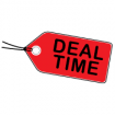 DEAL TIME COMPUTER TRADING L.L.C