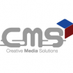 Creative Media Solutions