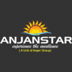 Anjan Star Events Management Company
