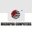 Micro Pro Computer LLC