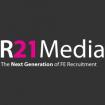 R21Media