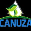 Canuza