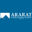 ARARAT INTERNATIONAL