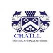 Craill International school