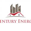 Century Energy