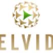 Telvida