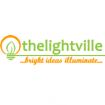 Thelightville Consulting