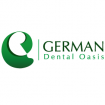 German Dental Oasis