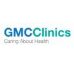 GMCClinics