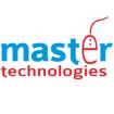 Master Technologies LLC