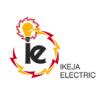 Ikeja Electricity Distribution Plc (Ikeja )