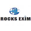 Rocks Exim