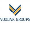 Voodak Groups