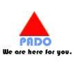 Padoserve Limited