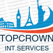 TOPCROWN INT. SERVICES