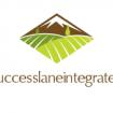 Successlane Integrated