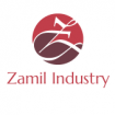 Hal Zamil Industry and Transport Group