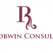 Robwin Consults
