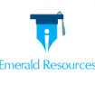 Emerald Resources