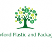 Bravford Plastic and Packaging Company