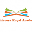 Achievers Royal Academy