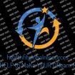 healthfitglobalresources