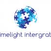primelight intergrated