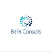 Bella Consults