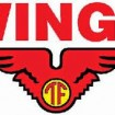 PT WINGS INDONESIA