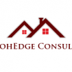 MohEdge Consults