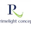 Primelight Concept
