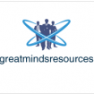 Greatminds Resources
