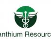 Xanthium Resources