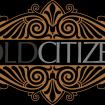 Gold Citizens