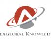 Apexglobal Knowledge