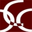 Consolidated Hallmark Insurance Plc