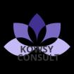 Kowsy Consult
